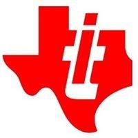 Texas Instruments Philippines - TI (Philippines), Inc.