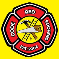 Code Red Roofers, Inc