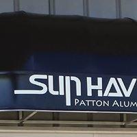 Patton Aluminum Products, Inc.