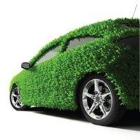 Guyfer Auto Recycling