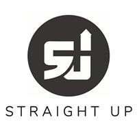 Straight Up, Inc.