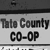 Tate County Co-op