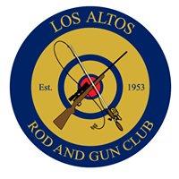 Los Altos Rod and Gun Club