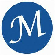 Mattson Resources, Orange County
