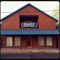 McNeil's Barber Shop