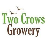 Two Crows Growery