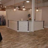The Hartwell Flooring Center