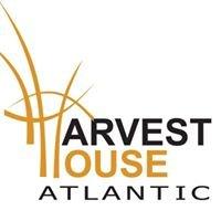Harvest House Atlantic