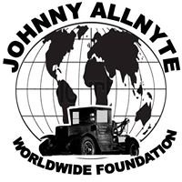 Johnny Allnyte Worldwide Foundation