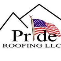 Pride Roofing