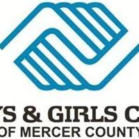 BGC Mercer Teen Programs
