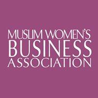 Muslim Women's Business Association