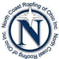 North Coast Roofing of Ohio Inc.