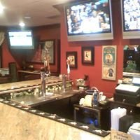 Twilight Bar & Lounge