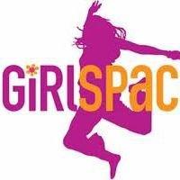 YWCA GirlSpace