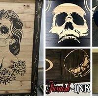 Furnish-INK