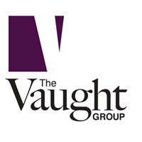 The Vaught Group