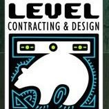 On the Level Contracting & Design