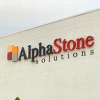 Alphastone Solutions LLC Granite Countertops Richmond VA