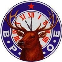 Old Bridge Elks Lodge 2229