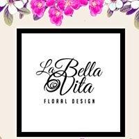 La Bella Vita Floral