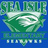 Sea Isle Seahawks