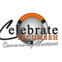 Tecumseh Community Showcase: Celebrate Tecumseh