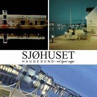 Sjøhuset Haugesund