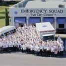 Sun City Center Emergency Squad