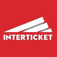 Grupo Interticket