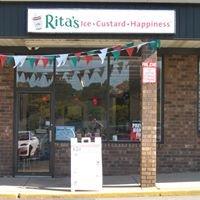 Rita's Pennington