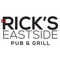 Rick's Eastside Pub