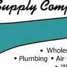 Bell Supply Co., Inc.