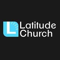 Latitude Church