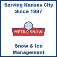 Metro Snow Contractors