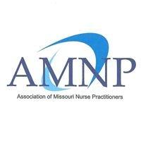 Association of Missouri's Nurse Practitioners