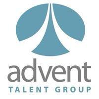 Advent Talent Group