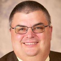 Gary Grinwis Agency, Farm Bureau Insurance