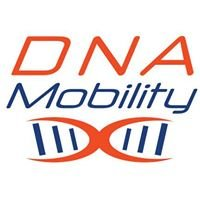 DNA Mobility Consultants, Inc.