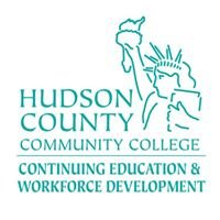 Division of Continuing Education and Workforce Development