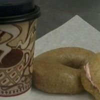 Bagels and More Deli and Cafe