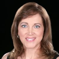 Angela D'Andrea, KW Luxury International