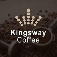 Kingsway Coffee
