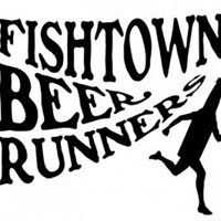 Fishtown Beer Runners