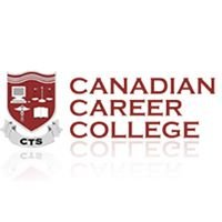 CTS Canadian Career College Barrie Campus