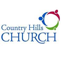 Country Hills Church