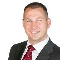 Nathan Heeg - Thrivent Financial