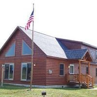 Northern Paradise Homes & Realty LLC