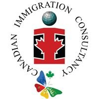 Canadian Immigration Consultancy - Baguio
