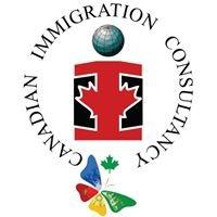 Canadian Immigration Consultancy - Baguio